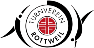 turnverein-rottweil.de